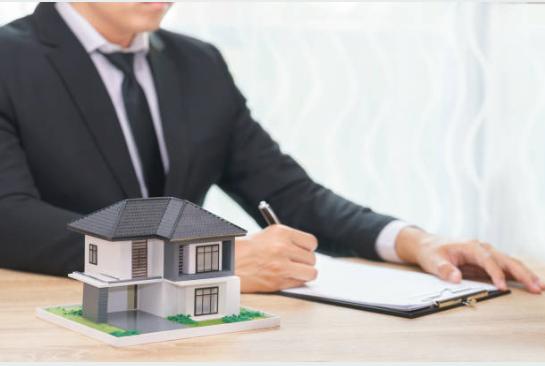 Отвод участка в собственность или аренду