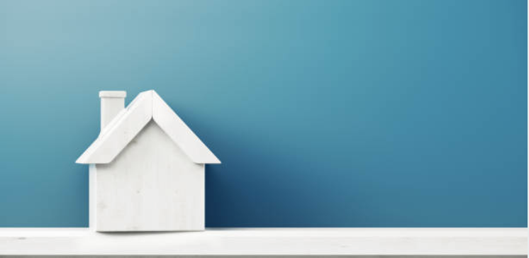 Документы, подтверждающие право собственности, недвижимость