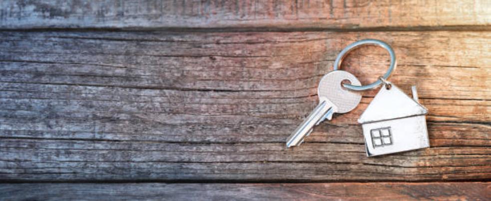 Оформление и регистрация права собственности