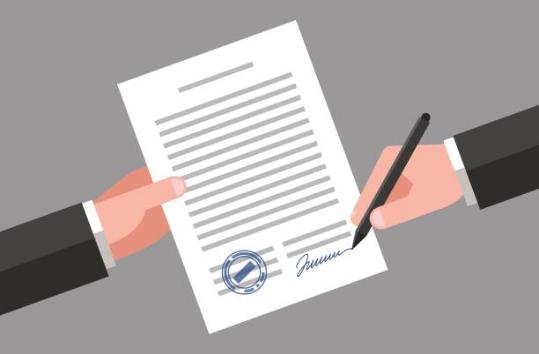 Заверить документы у нотариуса, цена на услуги в Киеве