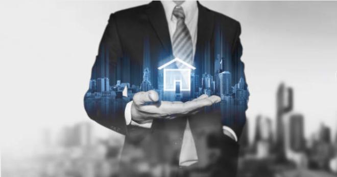где получить выписку из государственного кадастра недвижимости