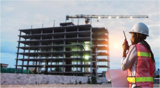 разрешение на строительство объекта киев